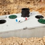 Septic Cleaning in Matthews, North Carolina