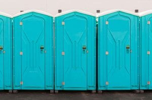 learning more about porta potty rentals