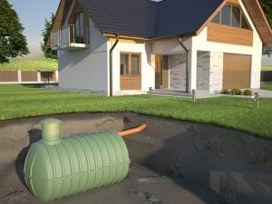 Everything You Need to Know about Septic Inspections