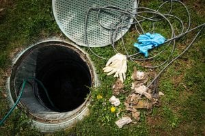 Top Signs You Need a Septic Tank Replacement