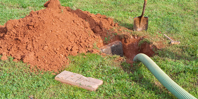 Septic Maintenance Extends The Life Of Your System